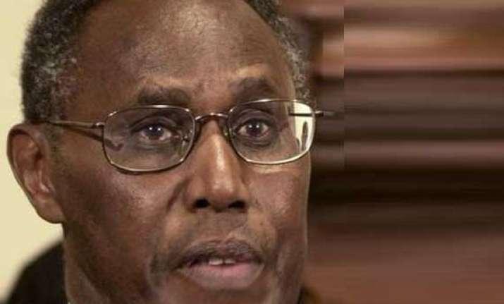 kenyan minister among 6 dead helicopter crash