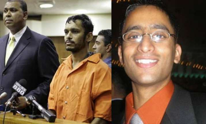 keralite in us gets double life term for killing two