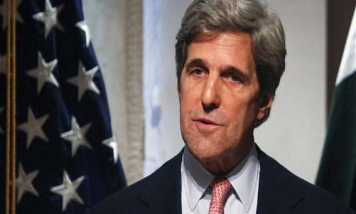 kerry capture of terror suspect in libya legal