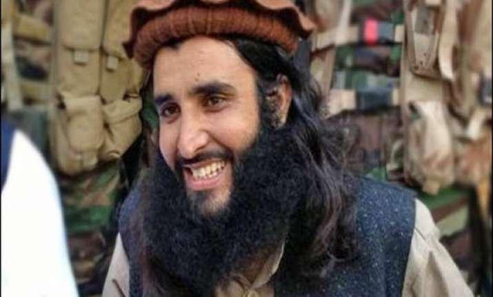 key pakistani taliban commander arrested