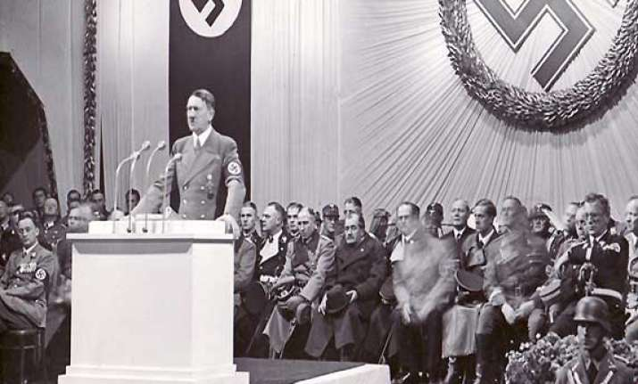 know hitler s murder law that still exists in germany