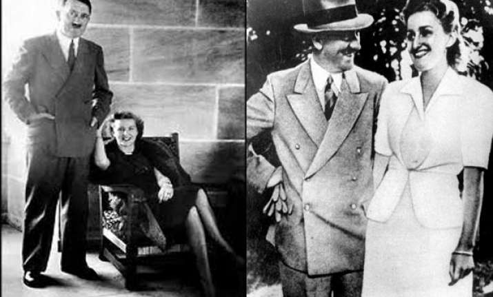 know about the love life of world s worst dictator adolf