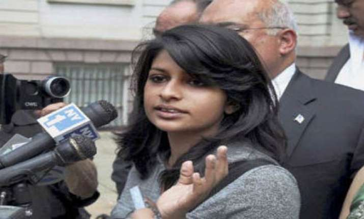 krittika us position wrong says indian consul general