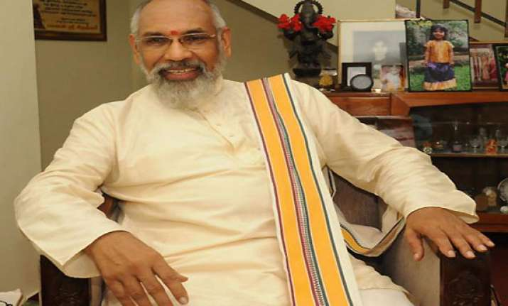 lanka s first elected tamil cm to be sworn in tomorrow