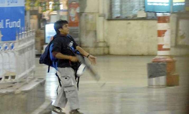 lashkar threatens more attacks on india