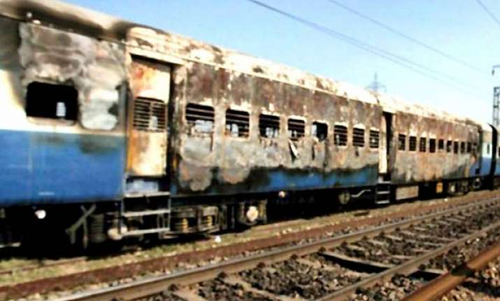 let asks india to hand over samjhauta blast masterminds