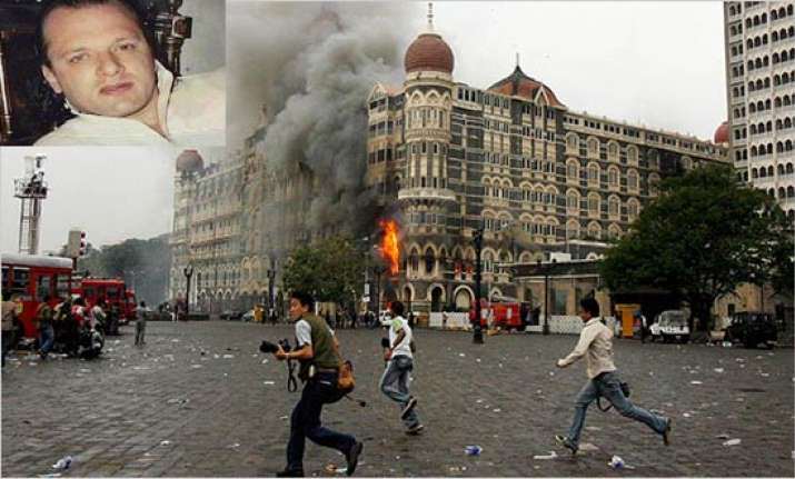 let hit mumbai in nov after two failed attempts in sept oct