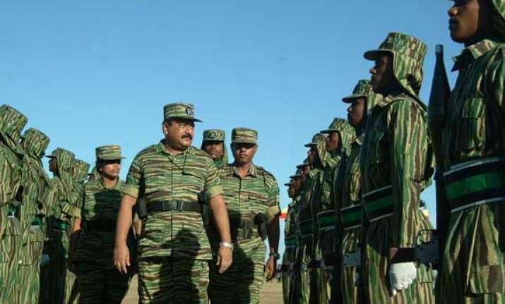 legal redress for 423 designated for terror link in lanka