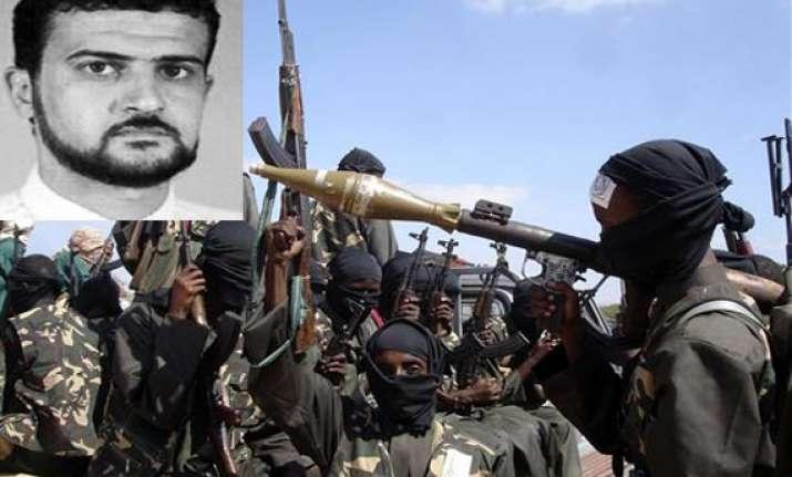 libya bristles at us raid that captured militant
