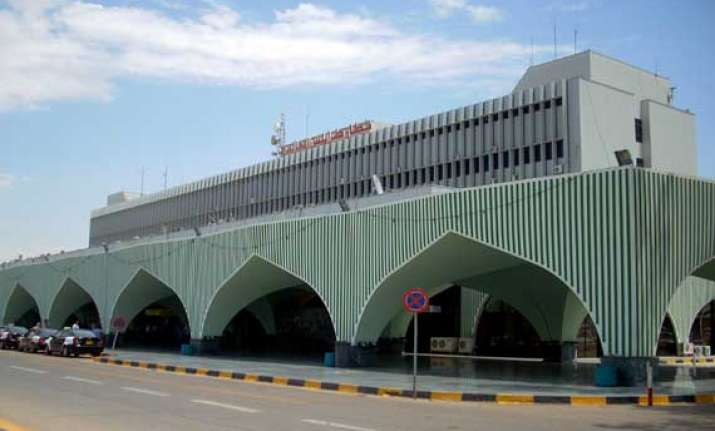 libya s tripoli airport captured by islamist militants