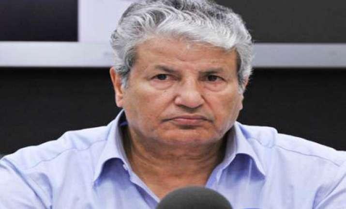 libya rebel general abdel fatah younes killed