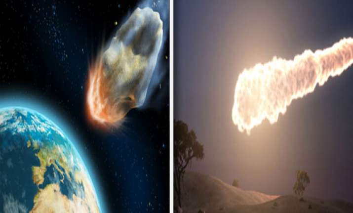 life on earth could end on march 16 2880 says study