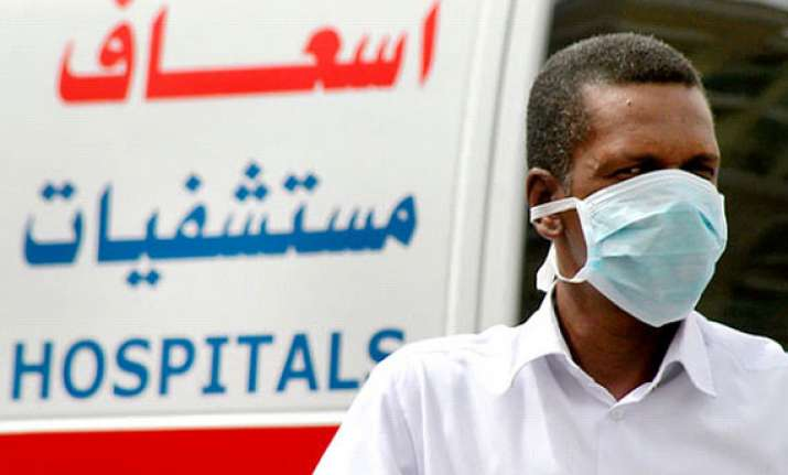 mers toll surges to 282 in saudi arabia