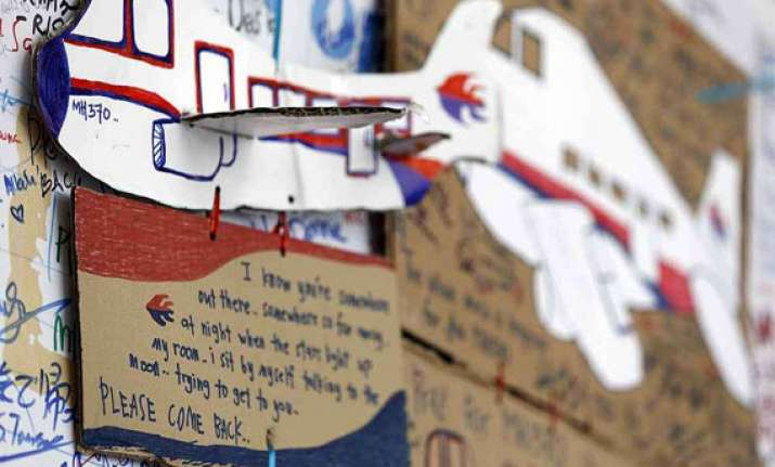 mh370 mini sub draws blank search may take 2 months