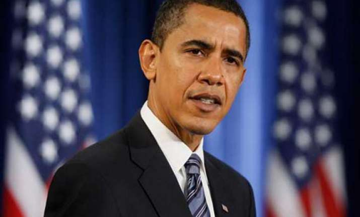mh370 obama offers support as search enters 50th day