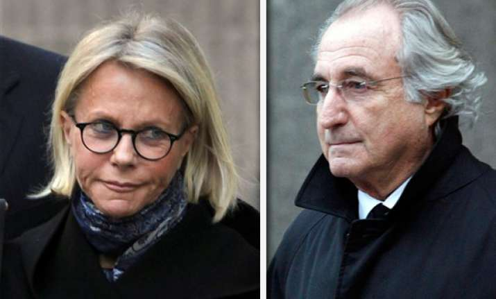 madoff son thought text from dad was suicide note