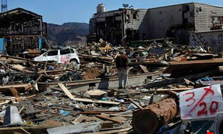 magnitude 7.4 earthquake hits off japan coast