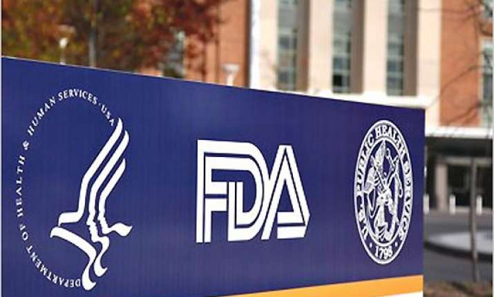 major crackdown in us on sale of natural diabetes drugs
