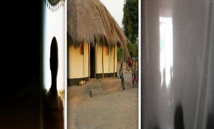 malawi sex camps where underaged girls are taught sex