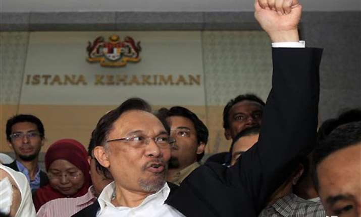 malaysia appeal court finds anwar guilty of sodomy
