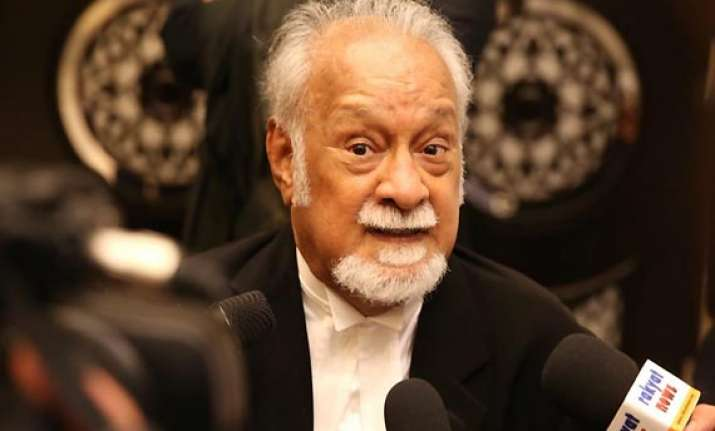 malaysia s top ethnic indian lawyer dies in car accident