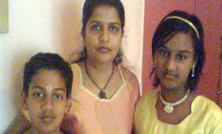 malaysian high court rules conversion of hindu girl to