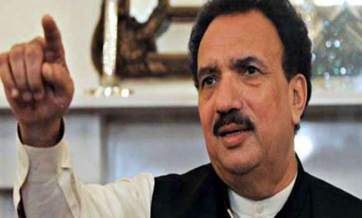malik tells punjab govt to take action against lej