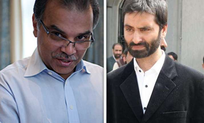malik denies ijaz s claim says he never met raw official