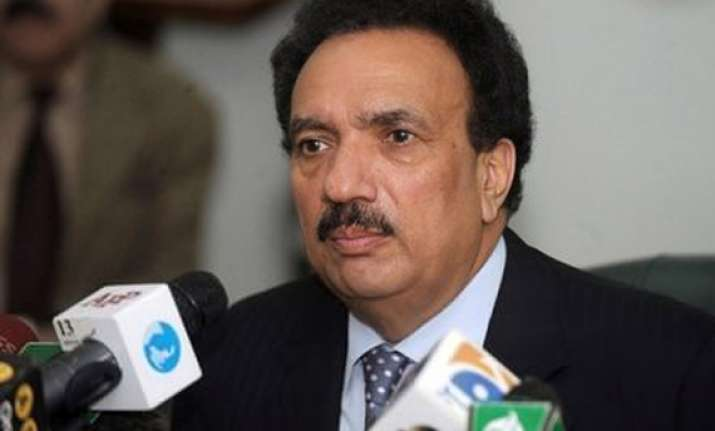 malik suspended from parliament over dual nationality
