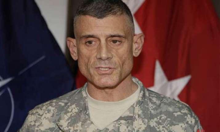 nato ends iraq training mission