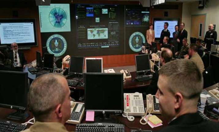 nsa spied on five muslim americans including indian american
