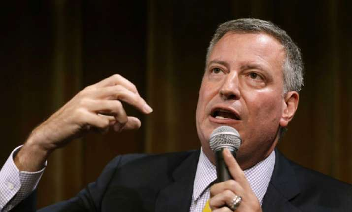 nyc mayor urged to include diwali as school holiday