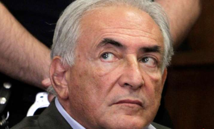 nyc may drop case against strauss kahn