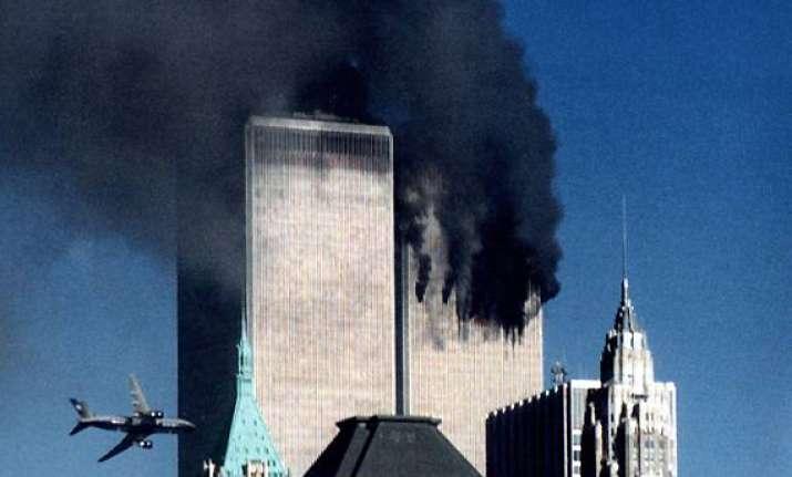 ny judge al qaida owes 9.3 billion for 9/11 harm