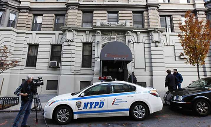 ny plot fbi believes accused not a serious threat