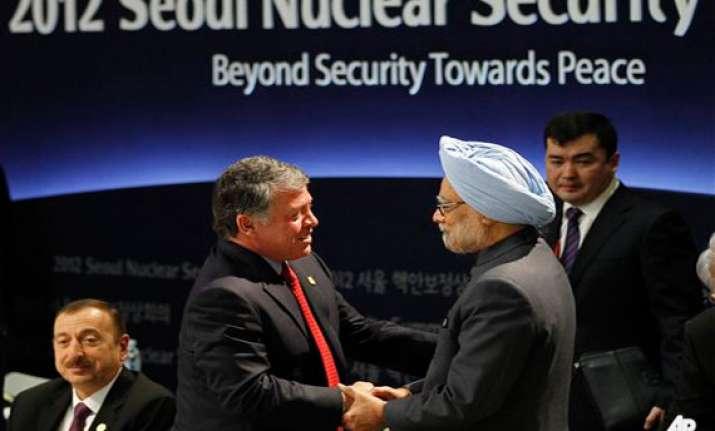 n terrorism clandestine proliferation pose serious threats