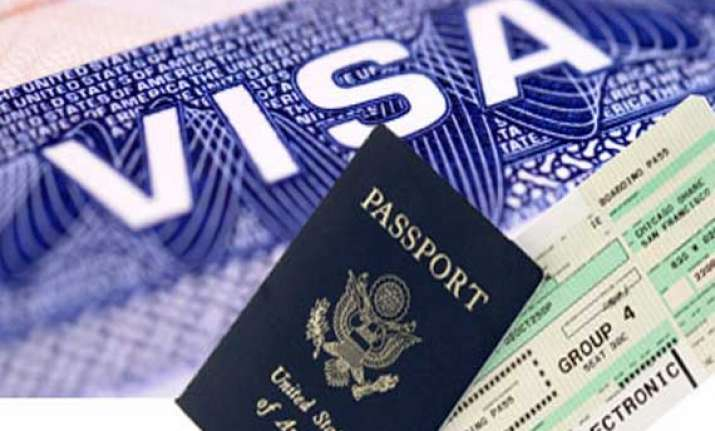 new indian government should look into visa problem of