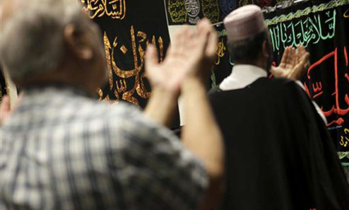 new york police dept infiltrated mosques spied on muslims