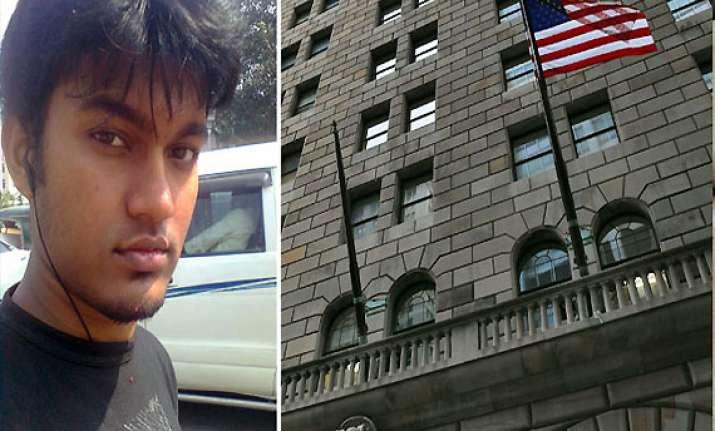 new york bomb plotter son of bangladeshi banker