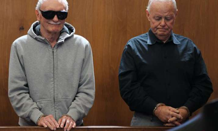 new zealand accidental millionaire pleads guilty
