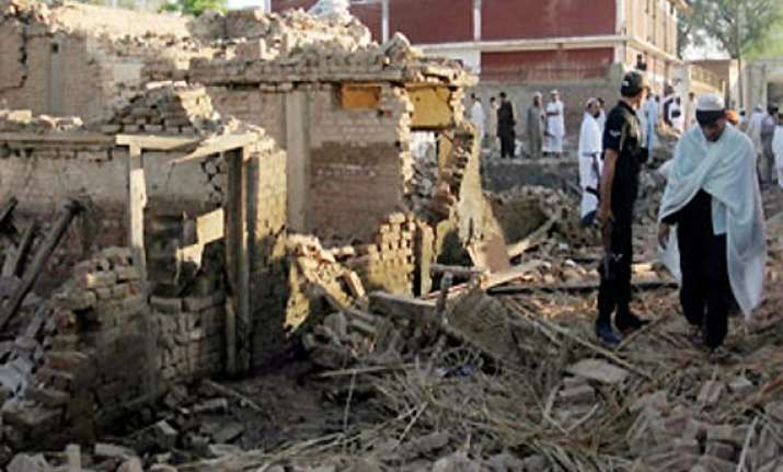 nine foreign tourists 1 guide killed in pak taliban attack