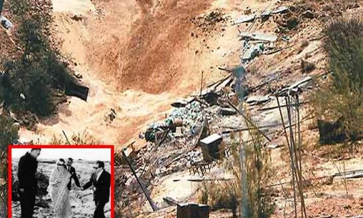 nixon s tilt towards pak china led india to 1st nuclear test