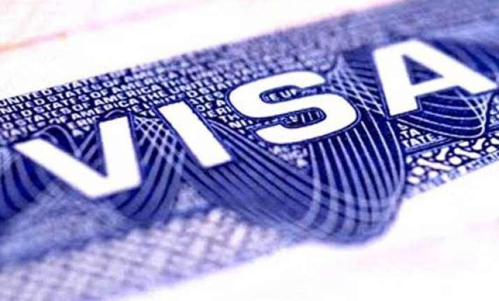 no visa free entry for bangladeshis