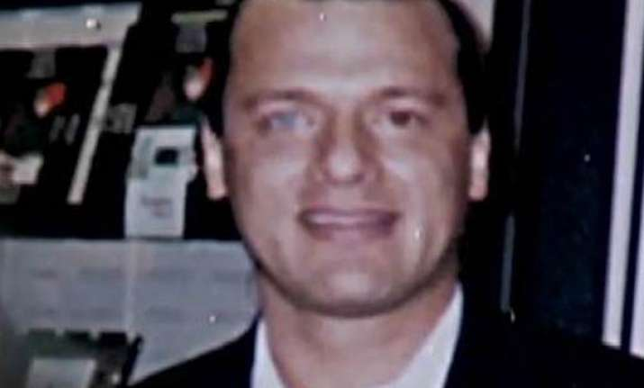 no convincing denial from pak on headley charges us expert