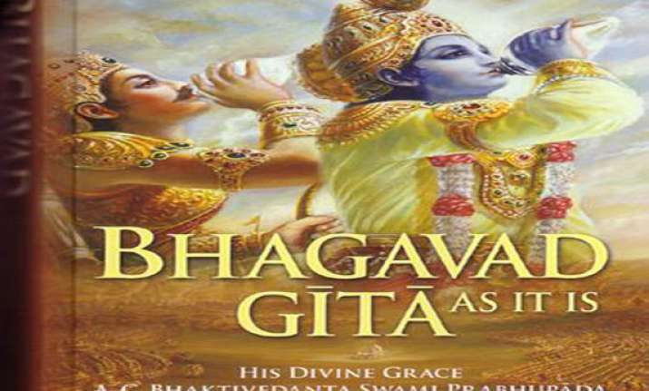 no further appeal against bhagvad gita translation in russia