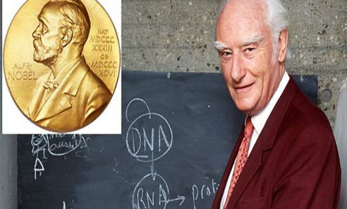 nobel prize medal to be auctioned