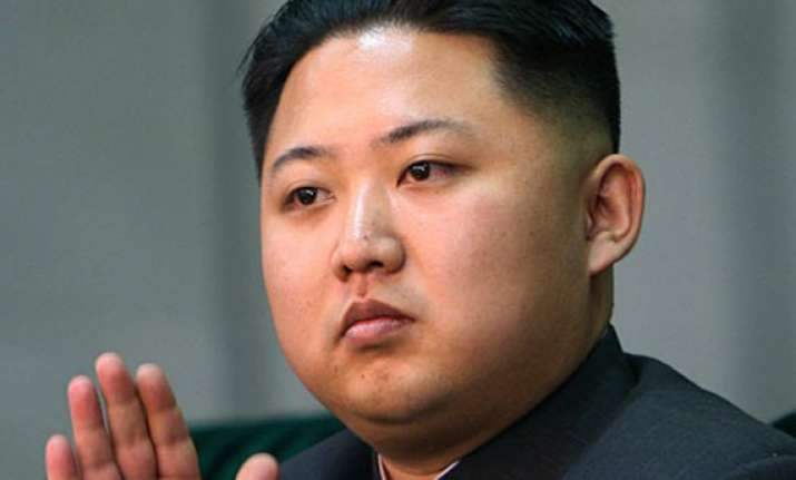 north korea threatens sacred war against joint us south