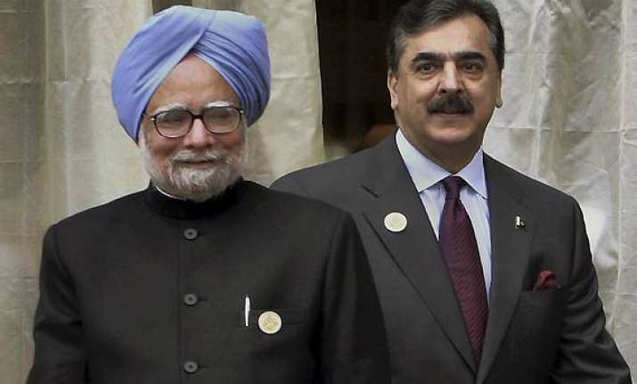 not putting blind faith in gilani pm