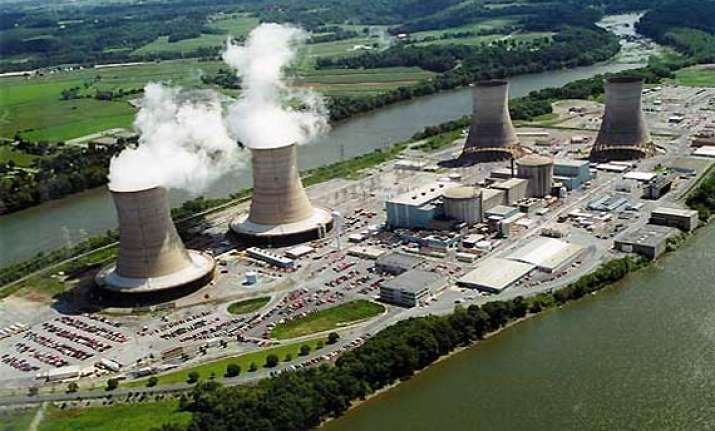 nuclear plant becomes 1st in us to go digital