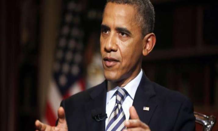 obama iran a year away from building nuke weapon